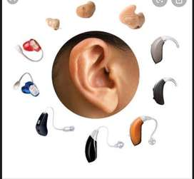 DigiHearingSolutions (TM)
