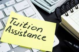 Home Tuitions for Intermediate
