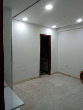 4bhk builder floor in sector 22 rohini delhi