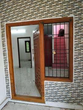 Vepampattu 1 BHK Indiividual House for 19.60 lakhs