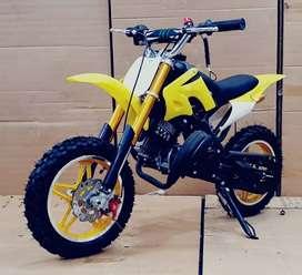 New different children dirt bike for kids