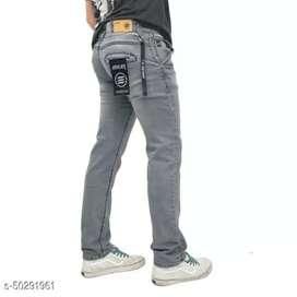 Jeans cowok keren