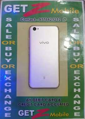 Vivo V5 plus Crown Gold 4/64 GB
