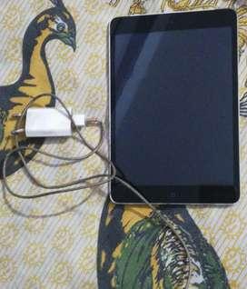 iPad mini sale low price
