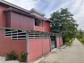 Kost Kos Putra Dago dekat Kampus Universitas Islam Riau (UIR)