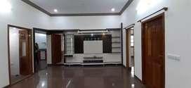 30x40 house for sale Solan Road Shimoga