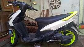 Mio 2009 plat f