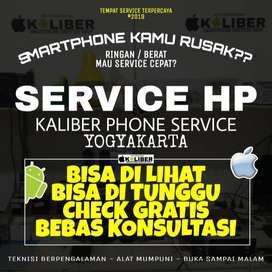 Kaliber Service Hp Jogja : Iphone,Samsung,Oppo,Asus,Oppo,Xiaomi,Lenovo