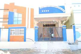 new independent house for sale in krishnareddypet