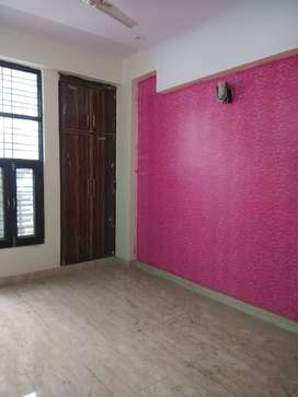 2 BHK 2 T Semi Furnished Near Metro at Low Cost 14 Lac