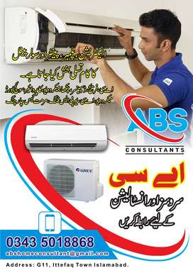 ac installation services , ac services , ac repair services ,ac remove