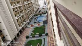 2Bhk fully furnished apartments for rent only 10000 per month