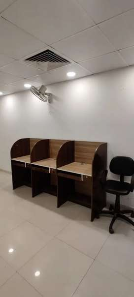 Corporate office  for lease
