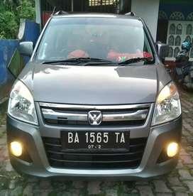 Karimun Wagon R GX manual 2015 BA Pajak Hdp Murah Jual Cepat Full Ori