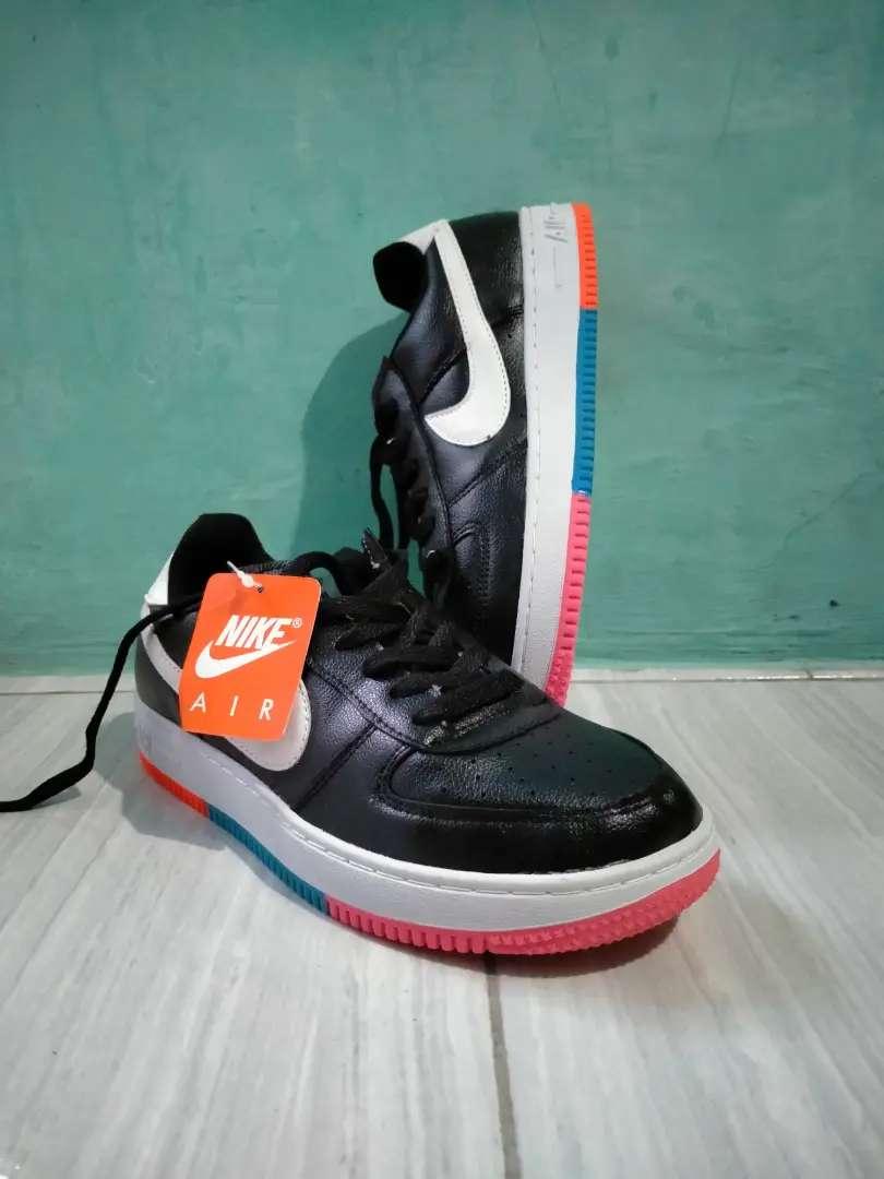 Nike air Original 0