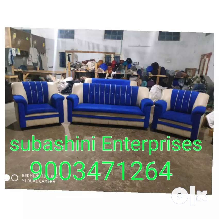 New Sofa manufacturing factory wholesales prices 0
