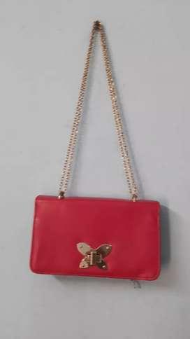 Ladies fancy purse for sale