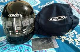 Helmet, brand new imported from Dubai