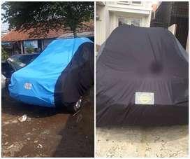 Body cover mobil terbaik h2r bandung 31