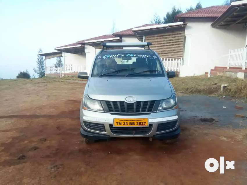 Vehicle Rent It For Ooty Sight Seeing Pick up and drop 0