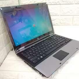 HP 8440/6450 Core i5 MURAH COCOK UTK SEKOLAH