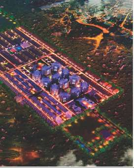 Near IIT, Bihta on Road  available in lowest price-  Residential Plots