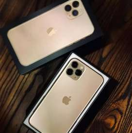 APPLE IPHONE ALL VARIANT LATEST MODEL 2020 MODELS AVAILABLE HERE