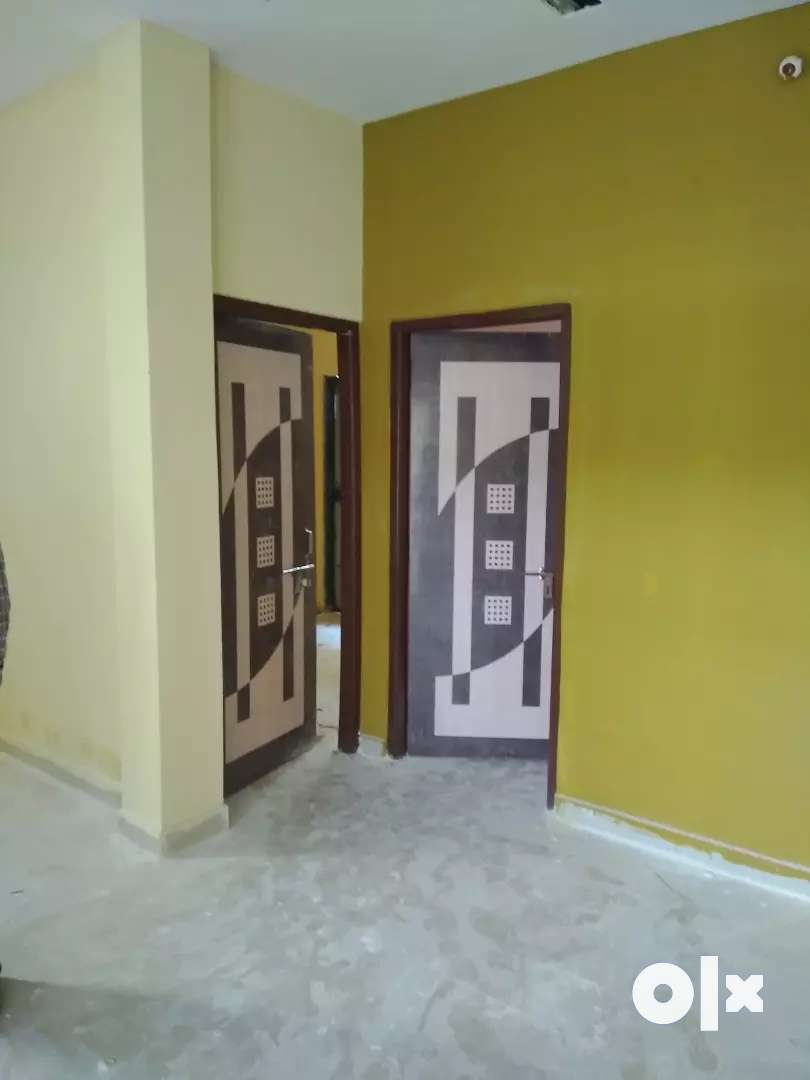 Urgently sell 0