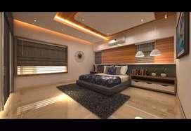 Apartments for Sale at Thiruvamkulam