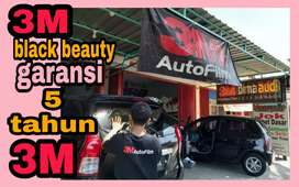 3M kaca film bima audio sesetan grs 5th