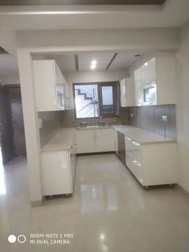 8 marla brand new 3bhk 2nd floor prime location sale in sector 38,40