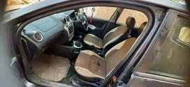Ford Figo 2013 Diesel Good Condition
