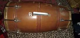 Musical Dholak,Fixed Price