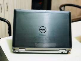 Dell6420/core i5/4Gb ram/500Gb hard disk/ more details call me