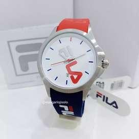 Jam Tangan FILA 38-181 Original