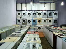 Free door delivery for all brands of washing machine and fridge