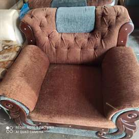 High quality sofa, bed, dressing, almira and matress in wholsale rate