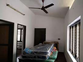 Bachelor's  house Rent -  13000  Advance  30000