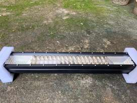 Jeep or Thar led light