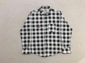 Casual Shirts for Kids! LC-4D