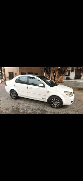 Car sale for best condition