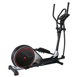 Fitking S 5850 Cross Trainer Exercise Bike