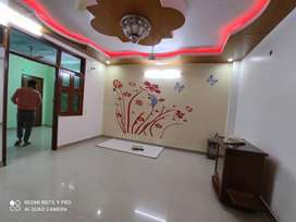 2bhk fully furnished with lift car parking
