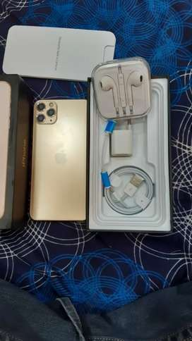 Diwali dhamaka refurbished 7 or 8 I phone & samsung latest I phones
