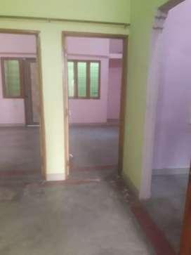 Kashmiree caloni niranjanpu dehradun niyar bharmpuree chok saprat room
