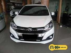 [Mobil Baru] Daihatsu Ayla Baru PROMO Harga Start 95 Jutaan