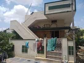 House for sale in kuvempu nagar