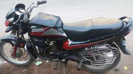 In good condition 2tryes new engine prefect