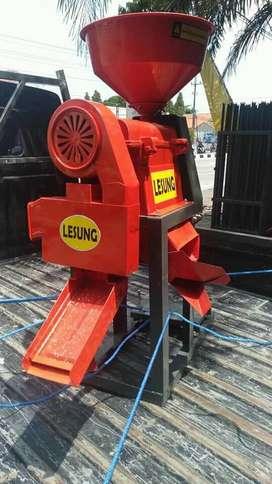 Mesin penggilingan Padi Kapasitas 300 kg/jam