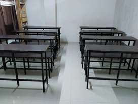 Classes furniture